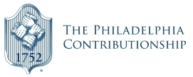 Philadelphia Contributionship Payment Link